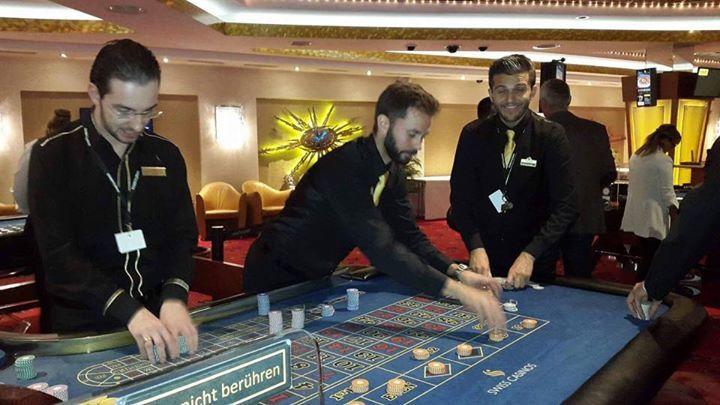 Onlinefreerolls casinoguide gateway casinos income trust