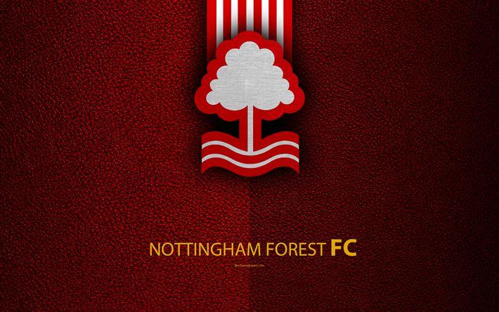 Best 25+ Nottingham Forest Ideas On Pinterest