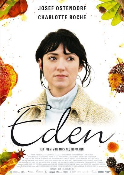 Allerhande, maar vooral literatuur: Filmrecensie: Eden, Michael Hofmann (2006)