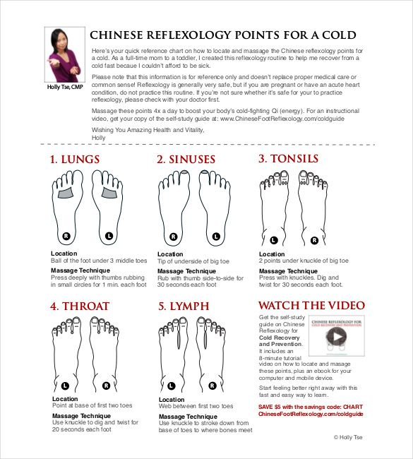 foot reflexology chart pdf  185 best Reflexology images on Pinterest | Lime, Medicine and ...