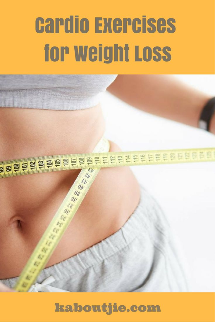 Cardio exercises are great for weight loss, there are loads of different types of cardio exercises for weight loss that you can try out.  #GuestPost #CardioExercises #CardioExercisesForWeightLoss #WeightLoss #LoseWeight
