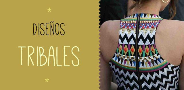 http://tiendasdu.cl/blog-ropa-mujer-femenina-moda/tendencia-disenos-tribales.html