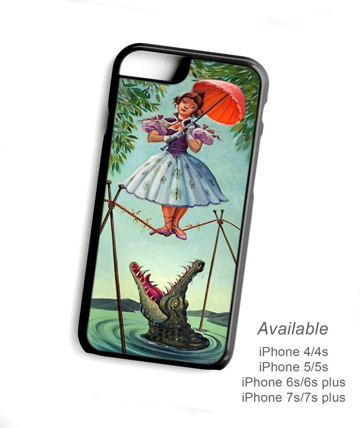 New Rare Haunted Mansion Disney Print On Hard Case Cover iPhone 6 6s 7(Plus) #UnbrandedGeneric #iPhone5 #iPhone5s #iPhone5c #iPhoneSE #iPhone6 #iPhone6Plus #iPhone6s #iPhone6sPlus #iPhone7 #iPhone7Plus #BestQuality #Cheap #Rare #New #Best #Seller #BestSelling #Case #Cover #Accessories #CellPhone #PhoneCase #Protector #Hot #BestSeller #iPhoneCase #iPhoneCute #Latest #Woman #Girl #IpodCase #Casing #Boy #Men #Apple #AplleCase #PhoneCase #2017 #TrendingCase #Luxury #Fashion #Love #BirthDayGift