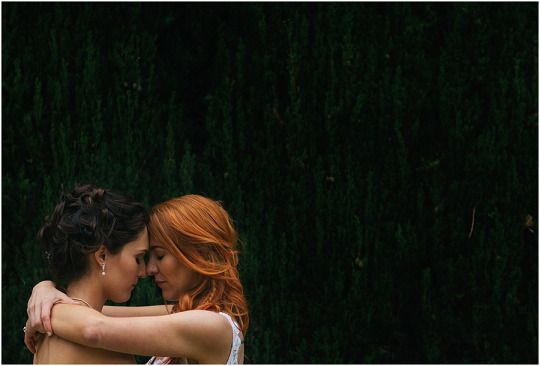 What To Get A Gay Couple For A Wedding Gift: 17 Best Ideas About Lesbian Wedding On Pinterest