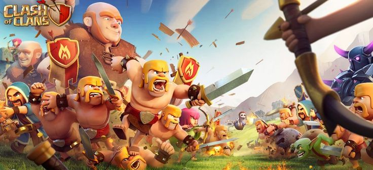http://myhealthanchor.com/sb-game-hacker-clash-clans-app-apk-download-android/