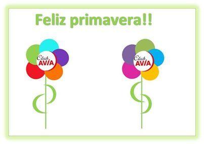 http://www.clubavia.es/promociones-actuales/quitate-la-hipoteca-de-la-cabeza