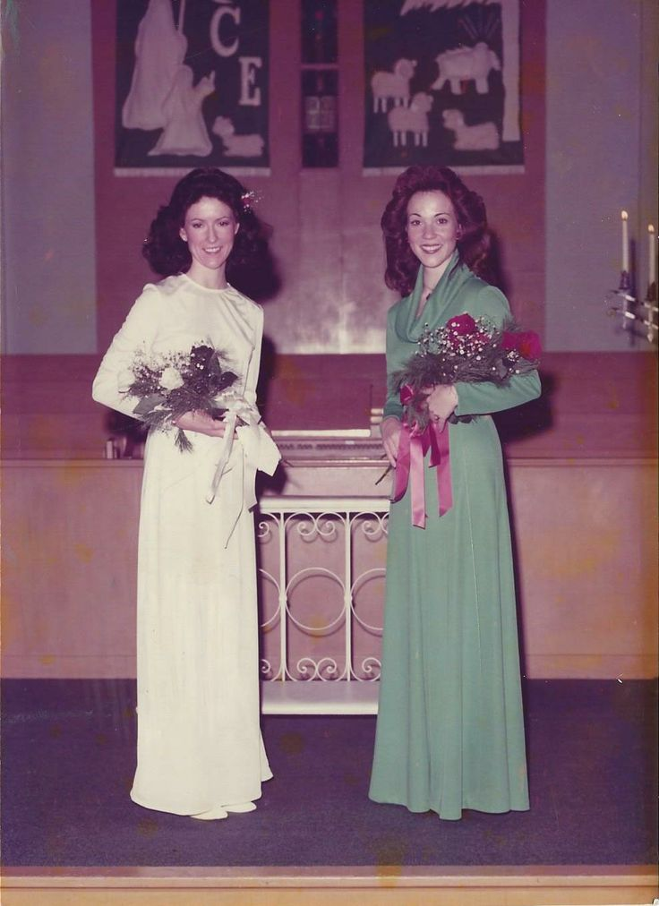 Katie connell wedding