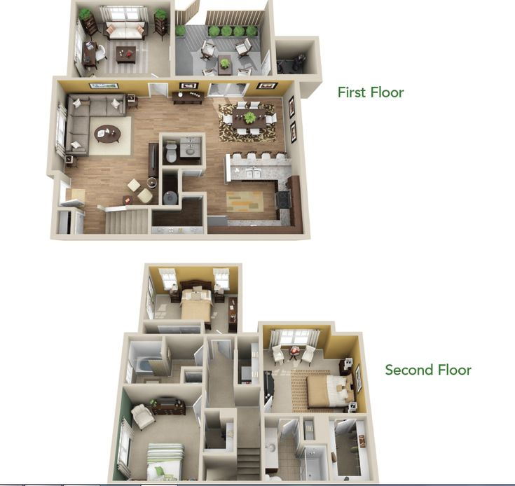 Colonial Crossing Apartments Apartments: 311 Best Town Homes Images On Pinterest