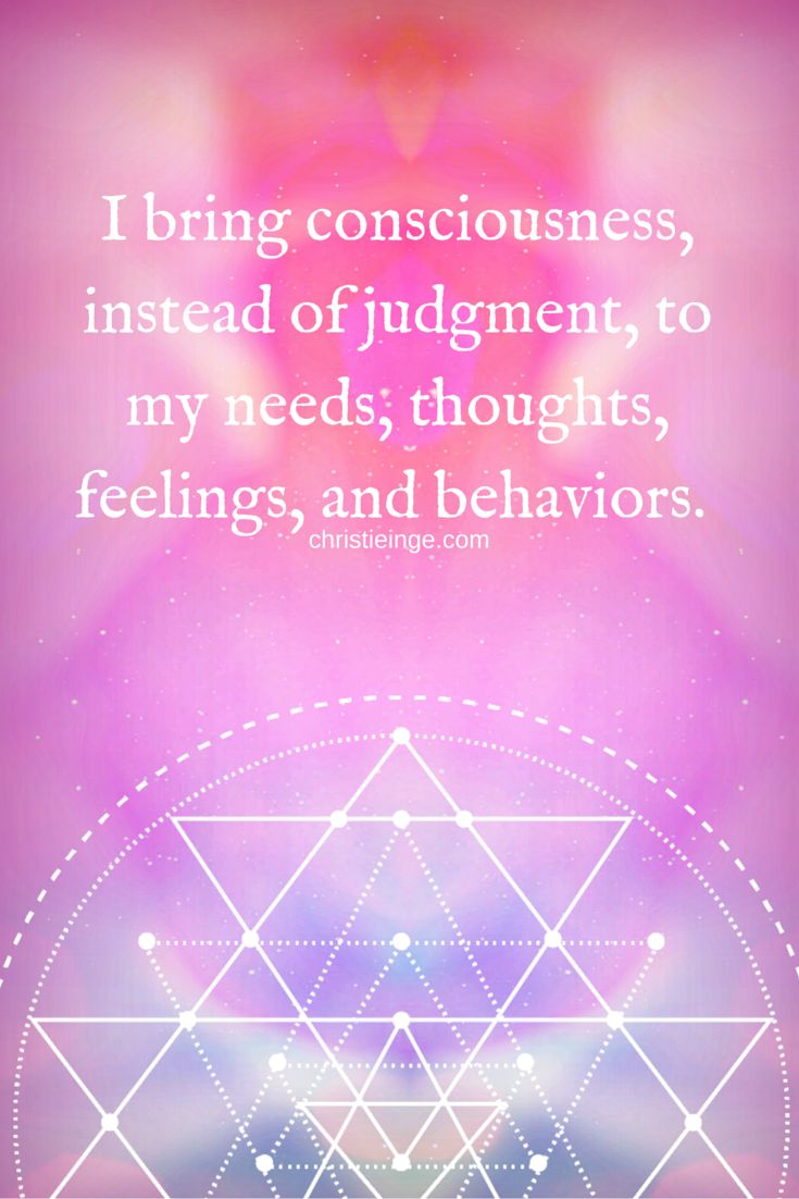 Quotes About Healing 849 Best Reminders Images On Pinterest  Spirituality Adventure And .