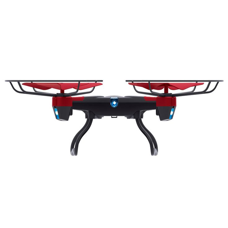 Avier Recon Drone (With Camera) Product Details: Avier