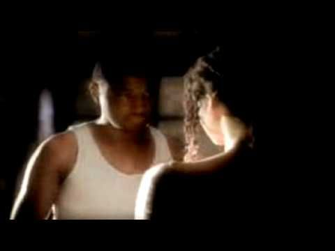 http://www.weddingwire.com/wedding-songs/bride-entrance-music/every-time-close-my-eyes/c42ec5ed905ada7a.html  Song: Every Time I Close My Eyes By Babyface