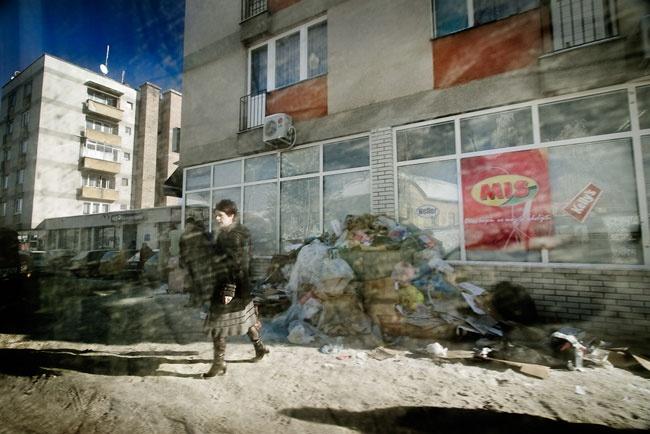 Ex Jugoslavia oggi, viaggio nella memoria