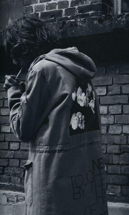 Raf Simons | AW 2003-04 | Closer