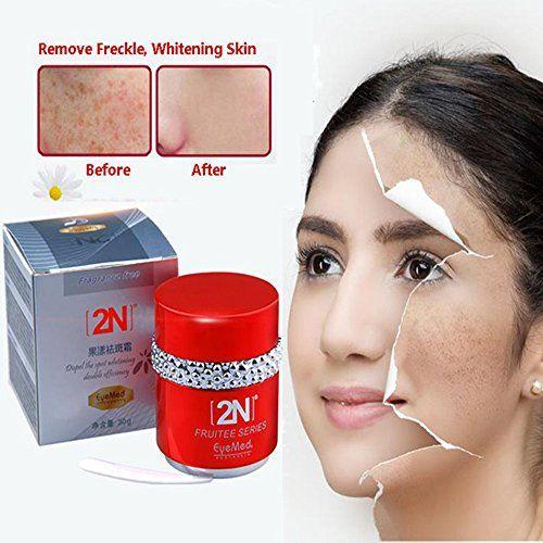 #Skin #Lightening #Whitening #Cream #Spot #Freckle #Fade #Removal #Cream for #Face #Brightening #Reducing Various #Age #Dark #Spots #Freckles #Melasma +Fading #Melanin #Whitening facial #skin Remove all kinds of facial #spots Repair damaged #skin https://skincare.boutiquecloset.com/product/skin-lightening-whitening-cream-spot-freckle-fade-removal-cream-for-face-brightening-reducing-various-age-dark-spots-freckles-melasma-fading-melanin/