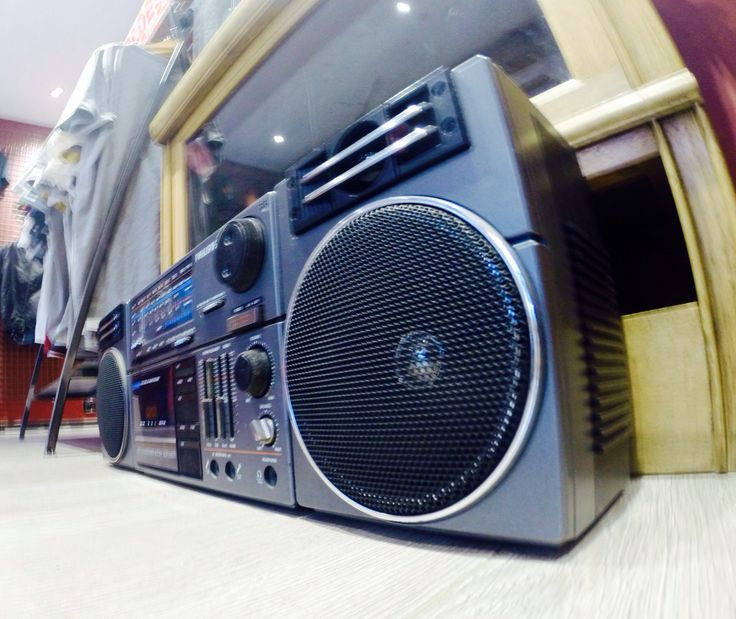 review boombox presents sarthi - 736×619