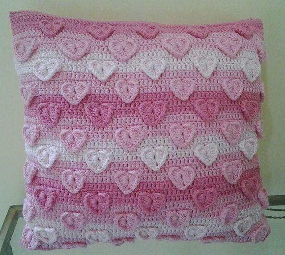 Confeccionada em linha 100% algodão.  *Não acompanha enchimento  *Aceitamos encomendas em outras cores. Consulte!