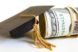 How to Get Education Loan, How to Get Private student Loan, Apply Online all Information about How to Get Student Loans Easily.Apply Online all Information about How to Get Student Loans Easily.Visit:-http://www.howstudentloan.com/