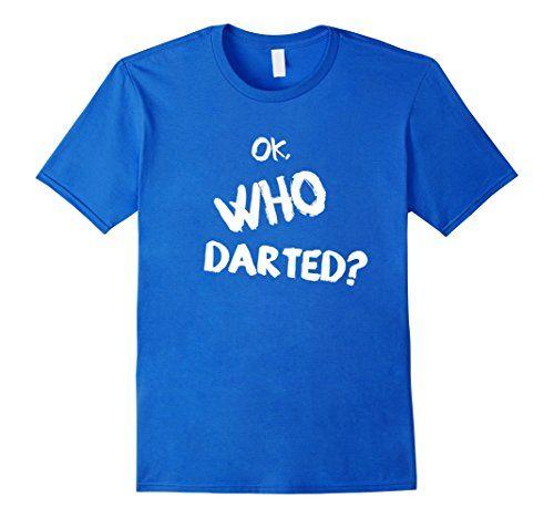 Mens Food Coma Survivor Funny Thanksgiving Holiday Party T-Shirt XL Royal  Blue - Food and drink shirts (*Partner-Link)