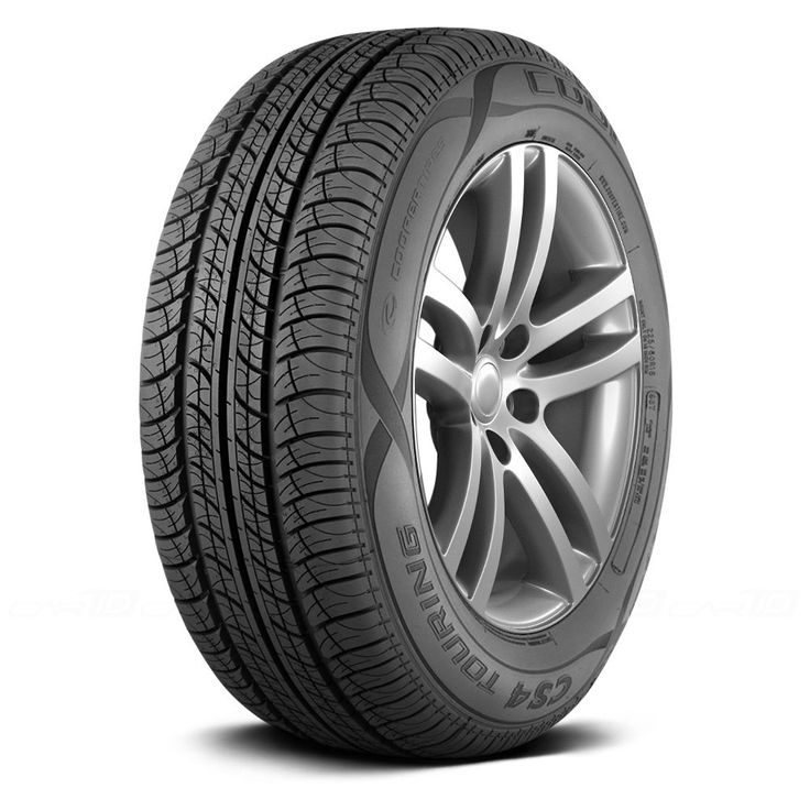 Buy Online Cooper Tires. Free Shipping. Fast Delivery. #buyonline #coopertires