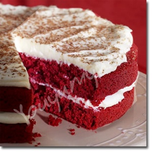 Astoria cake recipe