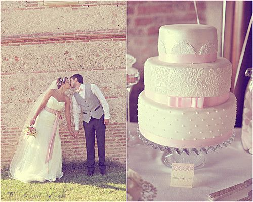 1000+ images about The Cake - Toulouse on Pinterest ...