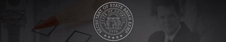 Rules and Regulations: GEORGIA STATE BOARD OF ARCHITECTS AND INTERIOR DESIGNERS/RENEWAL OF CERTIFICATES OF REGISTRATION & PROFESSIONAL DEVELOPMENT REQUIREMENTS — ARCHITECTS