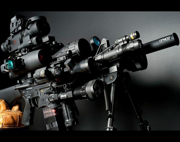 805ca489fadfca370f44621ca1d82e16--zombie-apocalypse-tactical-gear.jpg