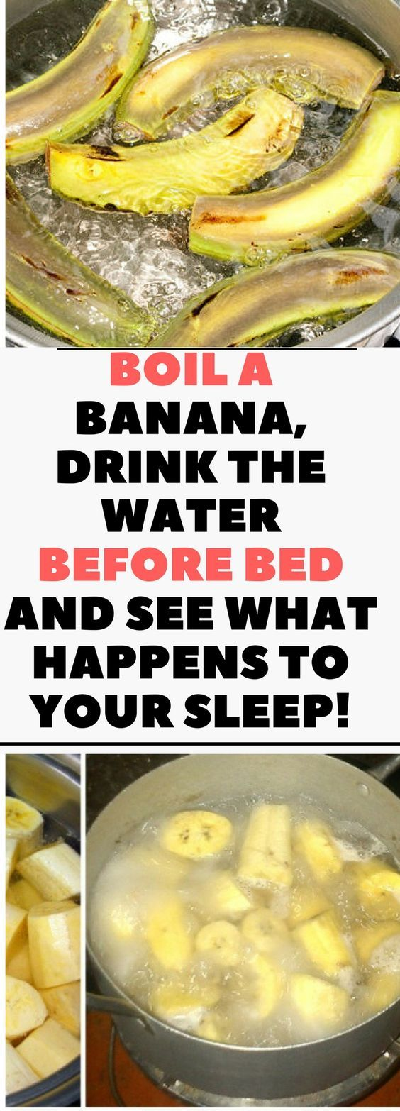 learn is eating a banana before bed bad for you sleep - 564×1566