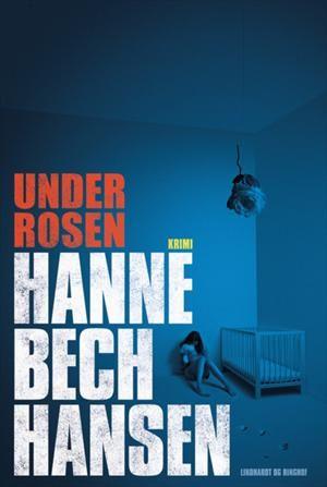 Læs om Under rosen. Bogen fås også som eller E-bog. Bogens ISBN er 9788711348307, køb den her