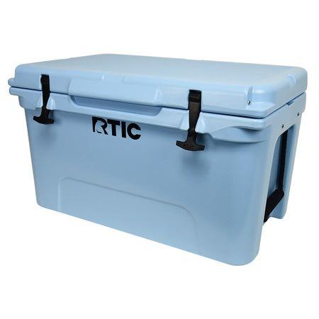 Shop RTIC 45 - Blue