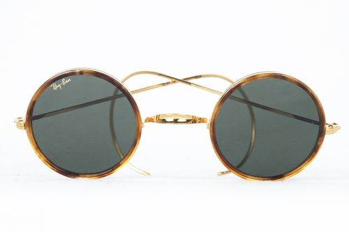 vintage ray ban cheyenne #glasses #γυαλιά #opticametaxas