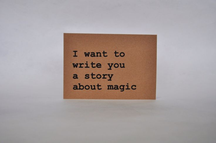Voglio scrivere la cartolina U. Kraft. Carta riciclata. di IntoTheTreees su Etsy https://www.etsy.com/it/listing/220650619/voglio-scrivere-la-cartolina-u-kraft