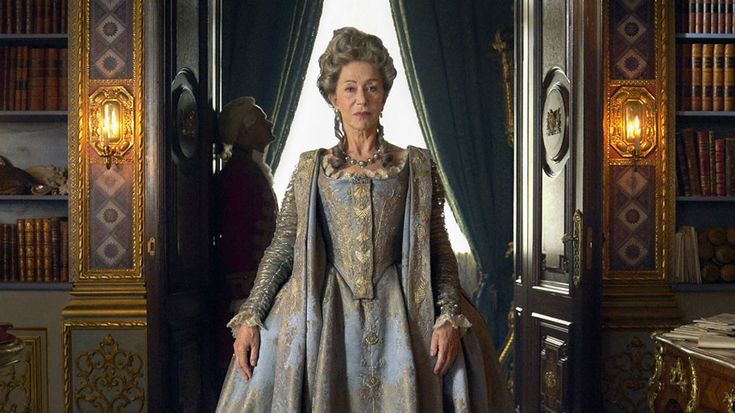 Watch First Trailer For Helen Mirren S Epic New Catherine The Great Series Helen Mirren Catherine The Great British Period Dramas