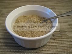 "Homemade ""Cavender's Greek"" Seasoning // 1 T. dill seed  1 T. black peppercorns  1 T. dried basil  1 T. dried oregano leaves  1 tsp. dried thyme  1 T. granulated garlic  1 T. granulated onion  1 T. dried parsley flakes  1 T. dried rosemary  2 tsp. dried marjoram leaves"