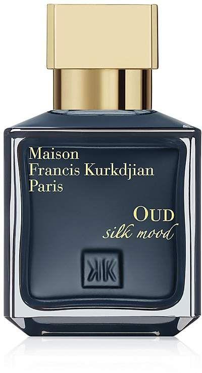 33334a64f Francis Kurkdjian OUD silk mood Eau de Parfum in 2019 | # SENSE OF ...