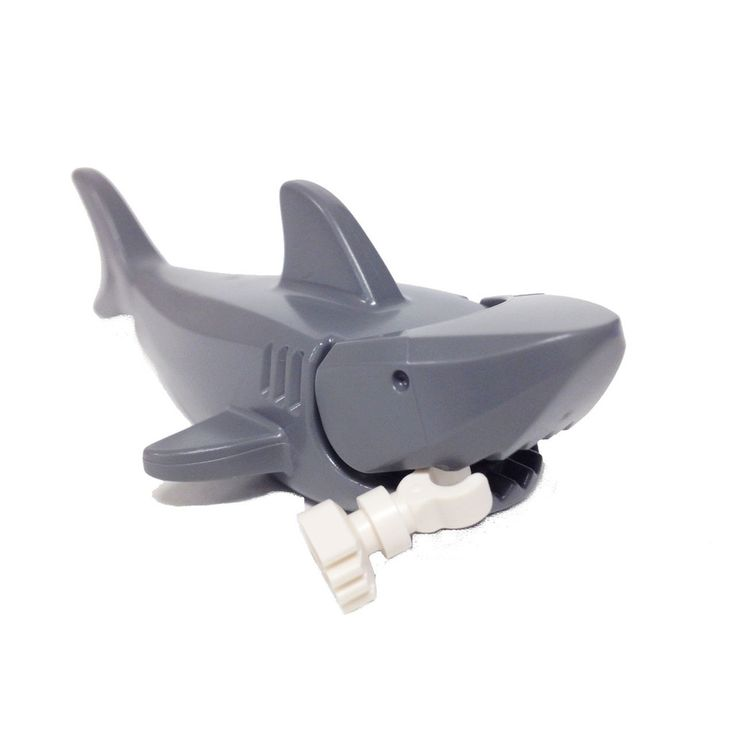 Lego Shark Toys : Best images about lego animal packs sale on pinterest
