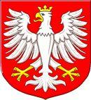 Piast.png (130×142)
