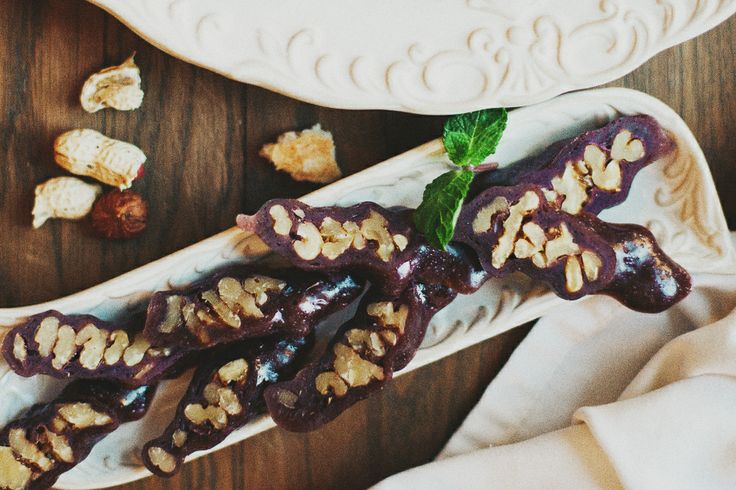 Photo ekaterinaabasheeva.com  #ginzaproject  #food #yummy #delicious #eat #dinner #breakfast #lunch #love #homemade #sweet #dessert #eating #foodpics