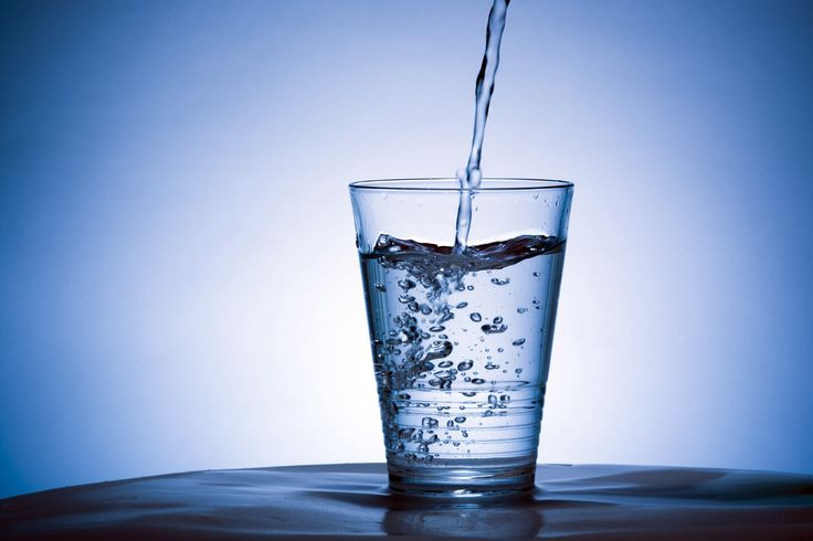 WATER: It's wet and refreshing, but what exactly are its benefits? – It helps quench a thirst. Nothing feels better than to drink a big glass of cold water after a long day in the sun. …