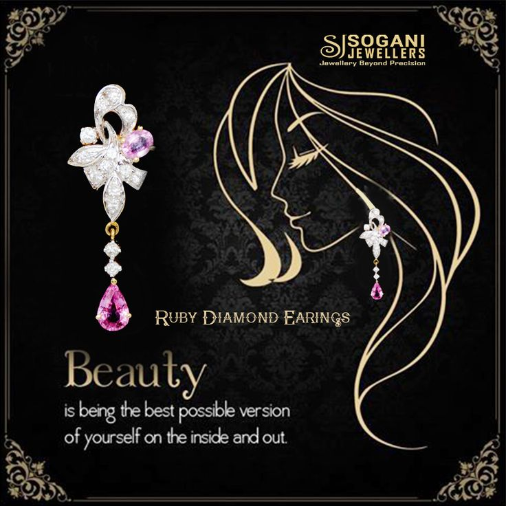 Beauty is being the best possible version of yourself inside and out. On The Auspicious Occasion Of Roop Chatudashi Bring Home Good Luck...!!!! #Sogani_Jewellers_Diwali_Bumper_Offer....!!!!!!! #Gold #Jewellery making starting from Rs.149/- only. 50% Off on making of #Diamond #Jewellery. 20% Off on #Diamonds. #Assured #Gift on #Every #Shopping. #Visit Our #Store #Sogani #Jewellers  C-19, Vaishali Marg, Vaishali Nagar Jaipur. Call- +919799809156, 0141-4024656.