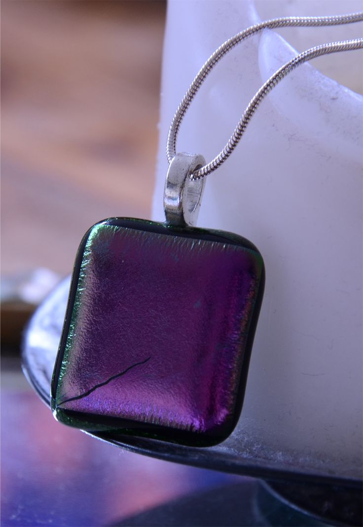 Purple square £15.00 http://www.love-crafts.co.uk/shop/4573294456