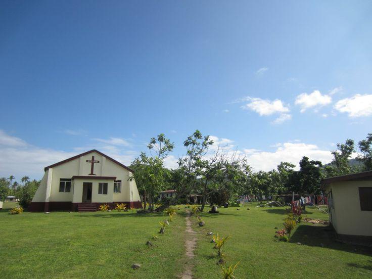 Vinaka Fiji provide volunteering and voluntouring options in Fiji's Yasawa Islands. #travel #holiday #fiji #culture #education #voluntour #gap #year #help #people #marine #conservation #children #paradise