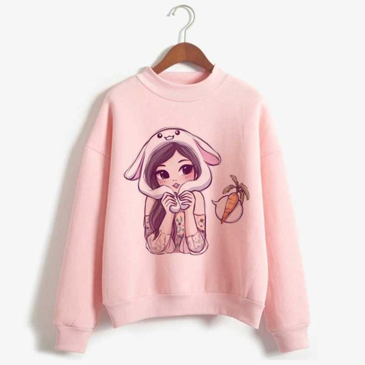 Blackpink offizieller merchandise website shop hoodie