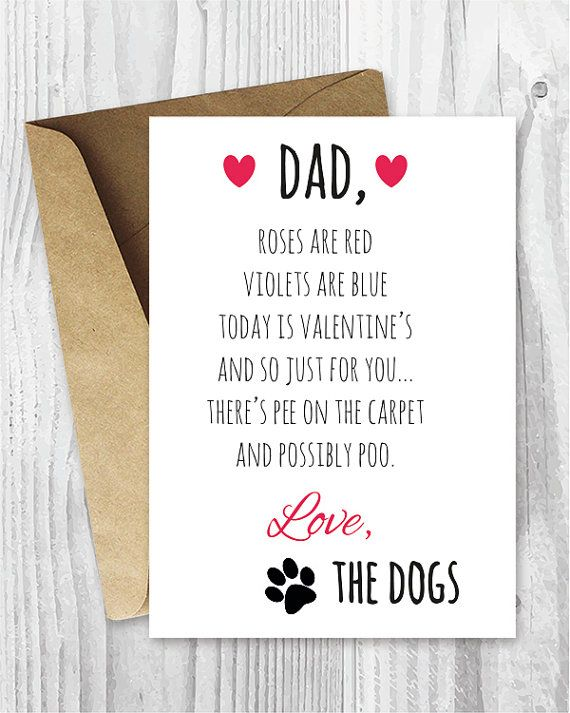 25 best ideas about Printable valentine cards – Homemade Valentines Day Cards for Him