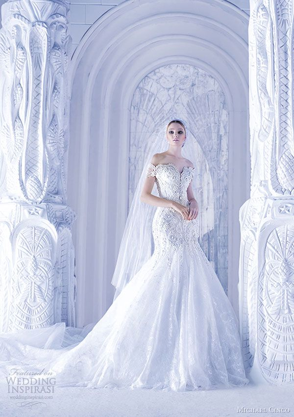 Wedding dresses, cakes, bridal accessories, hair, makeup, favors, wedding planning & other ideas for brides #Alchemy