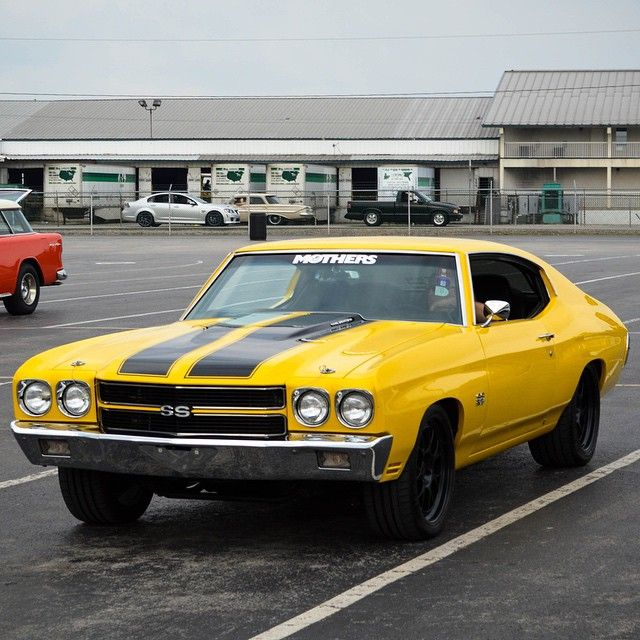 55 Best Badass Chevelles Images On Pinterest: 17 Best Images About 1970 Chevelle On Pinterest