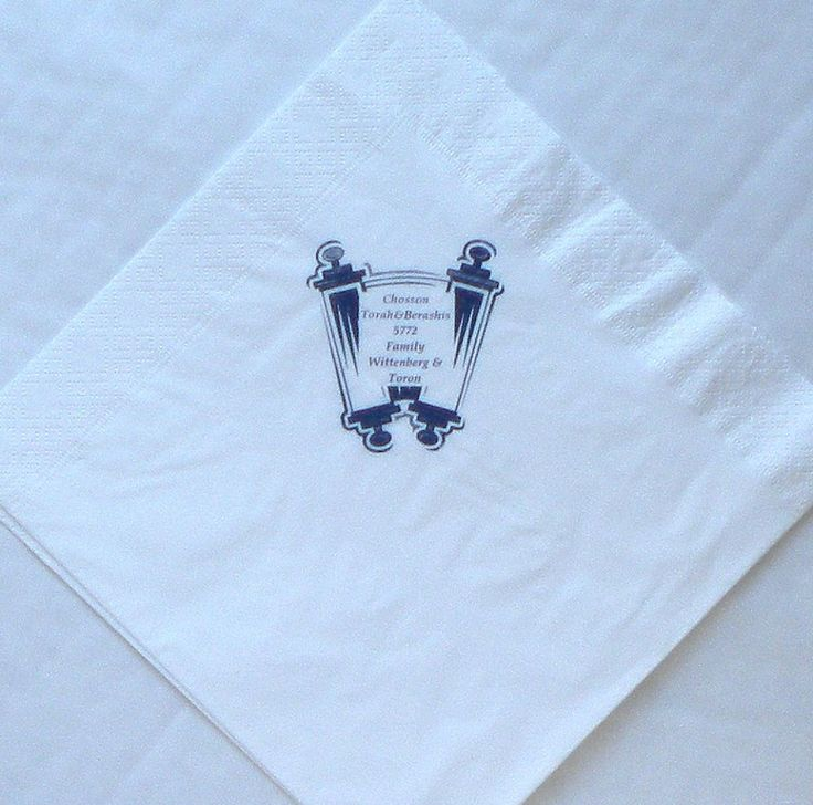 1000  ideas about napkins set on pinterest