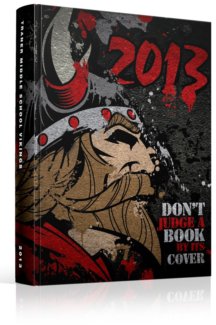 Yearbook Cover Photography ~ Best yearbook ideas  images on pinterest