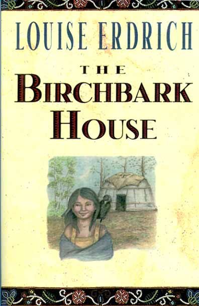 Historical Fiction for Kids | I Capture the Rowhouse: Dust Jackets, Louis Erdrich, Dust Wrappers, Books Jackets, Louise Erdrich, Birchbark Houses, Dust Covers, American Girls, Native American