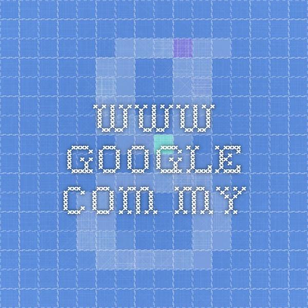 www.google.com.my